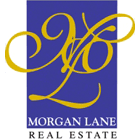Morgan Lane Real Estate