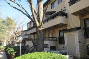 Condo Sold-REO: 9757 Hellingly Place #12