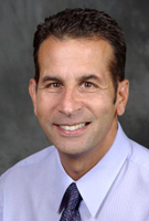 Joe Gamboni