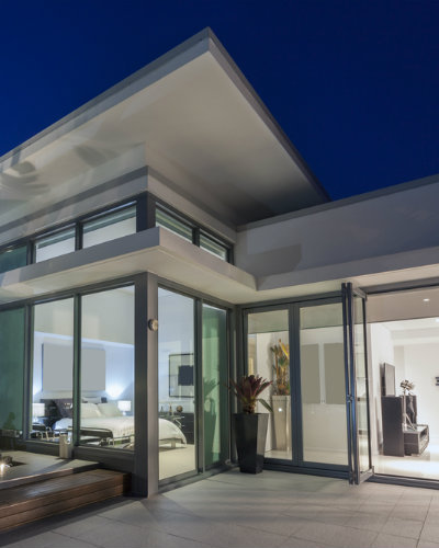 Homes for Sale in Johnson-KS County, KS