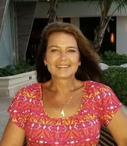 Melissa Rosario