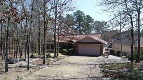 Single Family Home For Sale: 5 Sanchez Point