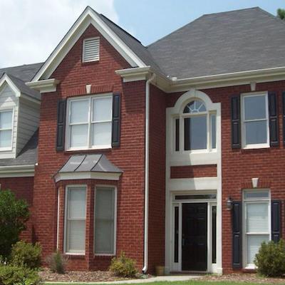 Jeff Osborne 540 397 3120 Roanoke Va Homes For Sale