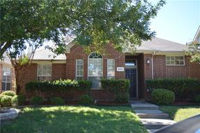 Single Family Home Leased: 6225 white Pine Dr