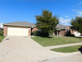 Single Family Home Leased: 2337 Aurora Dr
