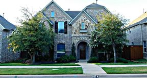 Single Family Home Leased: 1074 Gentle Wind Ln