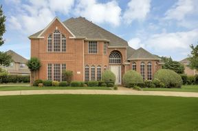 Single Family Home Leased: 205 Stanford Ct