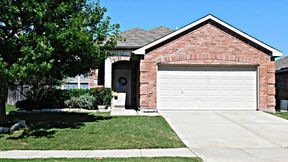 Single Family Home Leased: 3709 Pitchstone Dr