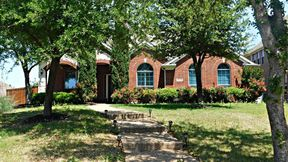 Single Family Home Rented: 12582 Grayhawk Blvd