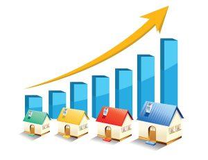 economic_trends