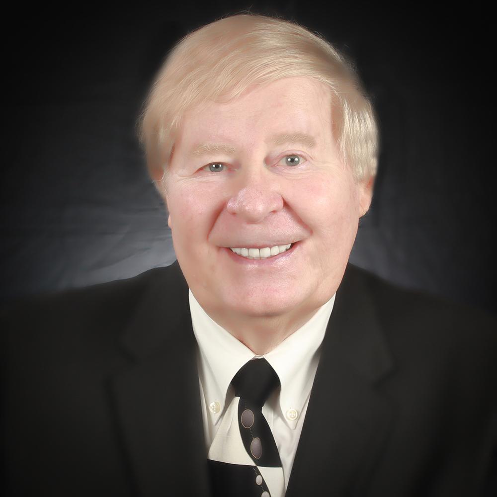 Stan Gustafson
