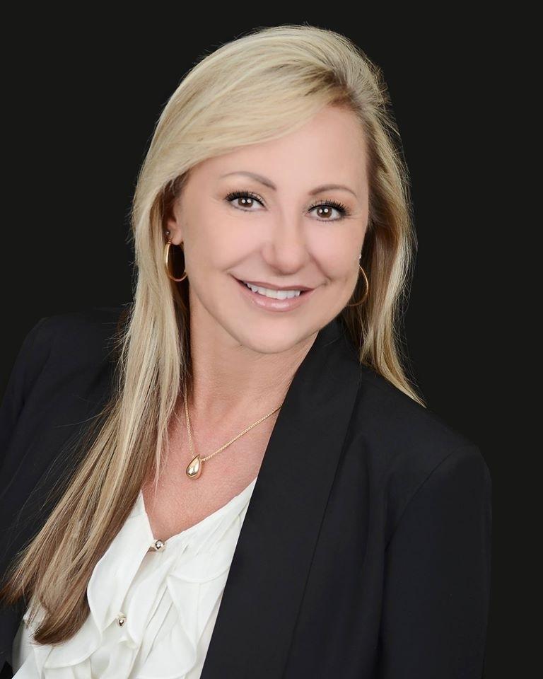 Cindy Iorio