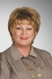 Cindy Oldham