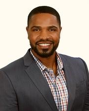 Derrick Kennedy