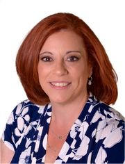 Gina Visco