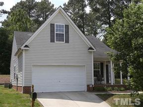 Single Family Home Sold: 4517 Fawn Glen