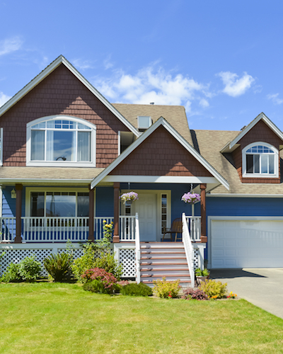 Homes for Sale in Arapahoe County, CO