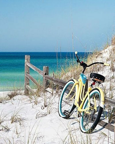 Homes for Sale in Rosemary Beach, FL
