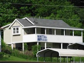 Shandaken NY Lease/Rentals For Rent - Year Round: $1,200