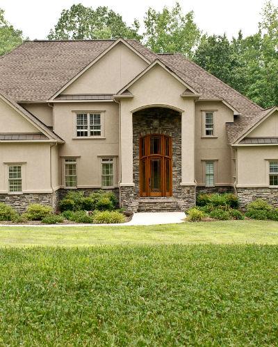 Onochie Okafor | 919-274-8342 | Raleigh NC Homes for Sale