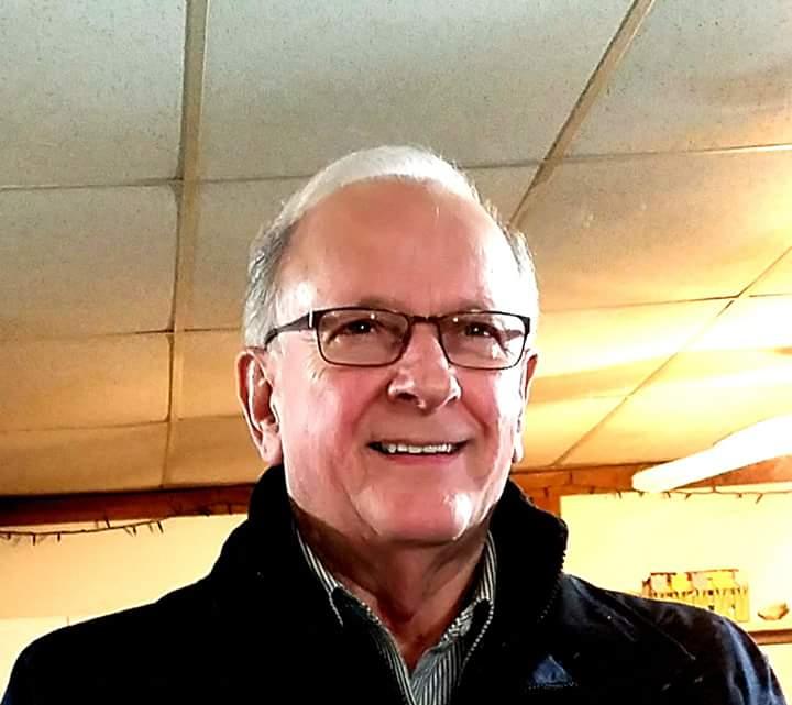 Dick Stanton. NYS Licensed Principal Owner-Broker