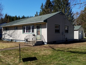 Oneida-Inside NY Single Family Home Sale Pending: $85,900