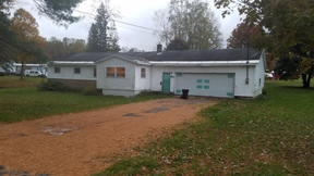 Single Family Home For Rent by Owner: 4719 Rte 69