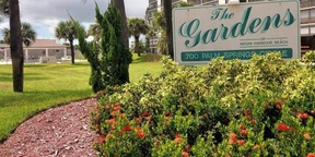 Indian Harbour Beach FL Townhouse Sold: $175,000