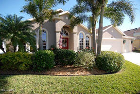 Melbourne FL Single Family Home For Sale: $289,900