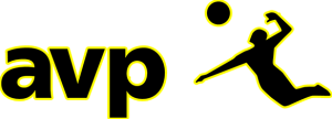 avp_logo_black_transparent