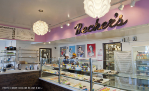beckers-bakery-and-deli3