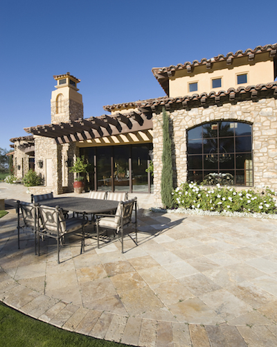 Homes For Sale In Cathedral City Country Clubs