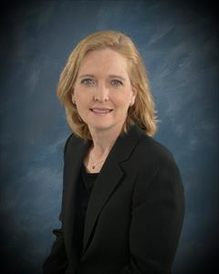 Mary Hudome