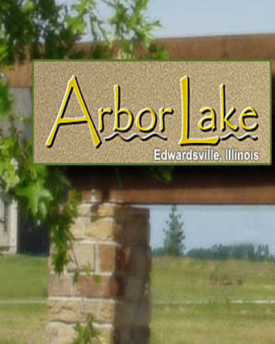 Homes for Sale in Arbor Lake, Edwardsville, IL