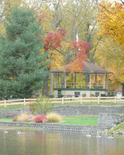 Homes for Sale in Leclaire, Edwardsville, IL
