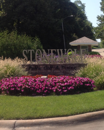 Homes for Sale in Stonewolf, Fairview Heights, IL