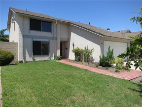 Single Family Home Pending: 13261 Semora Pl