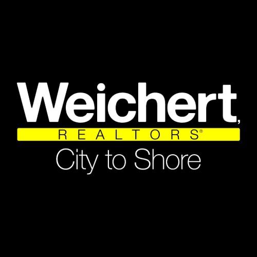City To Shore Real Estate   609-886-8200   Villas NJ Homes