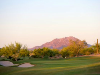 Homes for Sale in Blackstone At Vistancia, Peoria, AZ