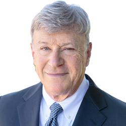 Ted Friedman, Designated Broker, REALTOR®, CRS, ABR, SRES, Arcadia Specialist