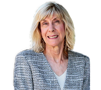 Lana Friedman, REALTOR®, M.A., Friedman Realty Associates, Arcadia Specialists
