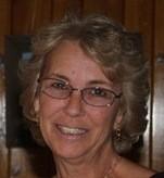 Denise Barstow