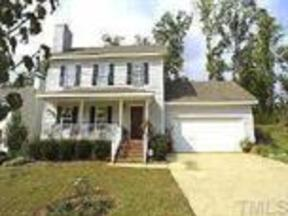 Single Family Home Buyers Side Agent: 6712 Holly Mill Court