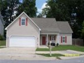 Single Family Home Buyers Side Agent: 6937 Paint Rock Lane