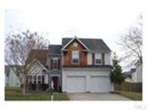 Single Family Home Buyers Side Agent: 4609 Drewbridge Way