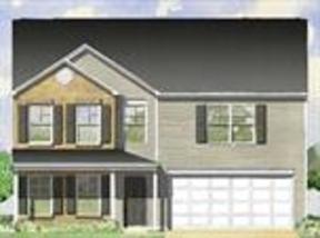 Single Family Home Buyers Side Agent: 6868 Horseback Lane