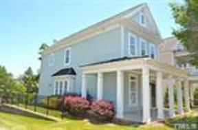 Single Family Home Buyers Side Agent: 7740 ACC Boulevard