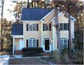 Single Family Home Buyers Side Agent: 101 Yaupon Court