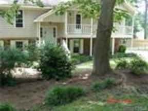 single family home Buyers Side Agent: 1504 Barley Place