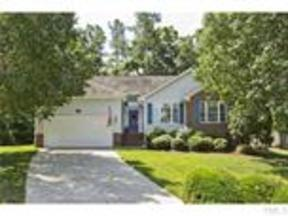Single Family Home Buyers Side Agent: 102 Lockheed Circle